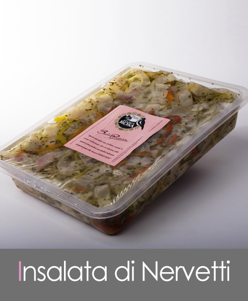 insalatanervetti